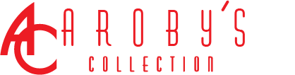 Arobys Collection
